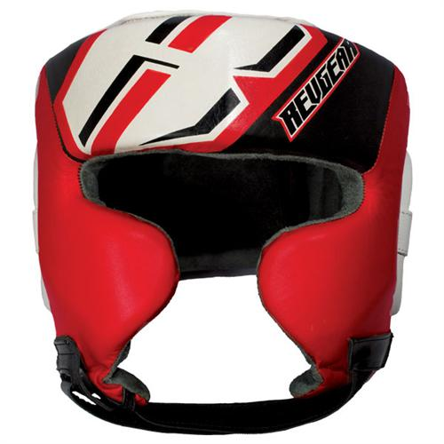 Revgear Revgear Champion Headgear